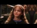 OTP Harry Potter vine