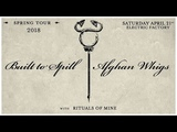 The Afghan Whigs - (Electric Factory) Philadelphia,Pa 4.21.18 (Complete Show)