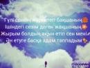 2yxa_ru_Tym_rysa_b_r_zh_rekke_to_tasay_Avtory_Mey_rzhan_T_r_anov_O_y_an_E_l_k__arx193HDJgY.mp4