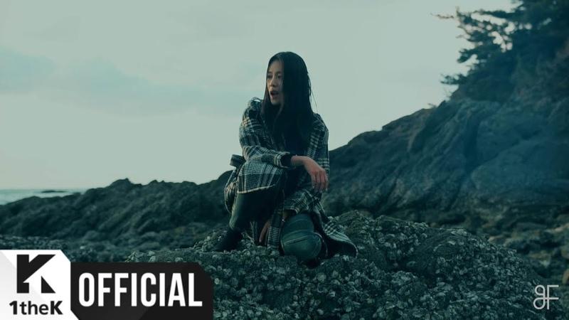 [MV] YURI(유리) _ Follow Nature
