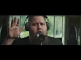RagnBone Man - Grace (Live from Real World Studios) (Official Video)