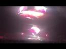 DJ SS - We Came to Entertain (Sub Zero Remix)