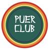Puer Club
