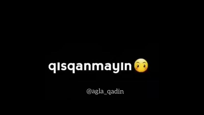 Agla_qadinBoLnWeLnqUF.mp4