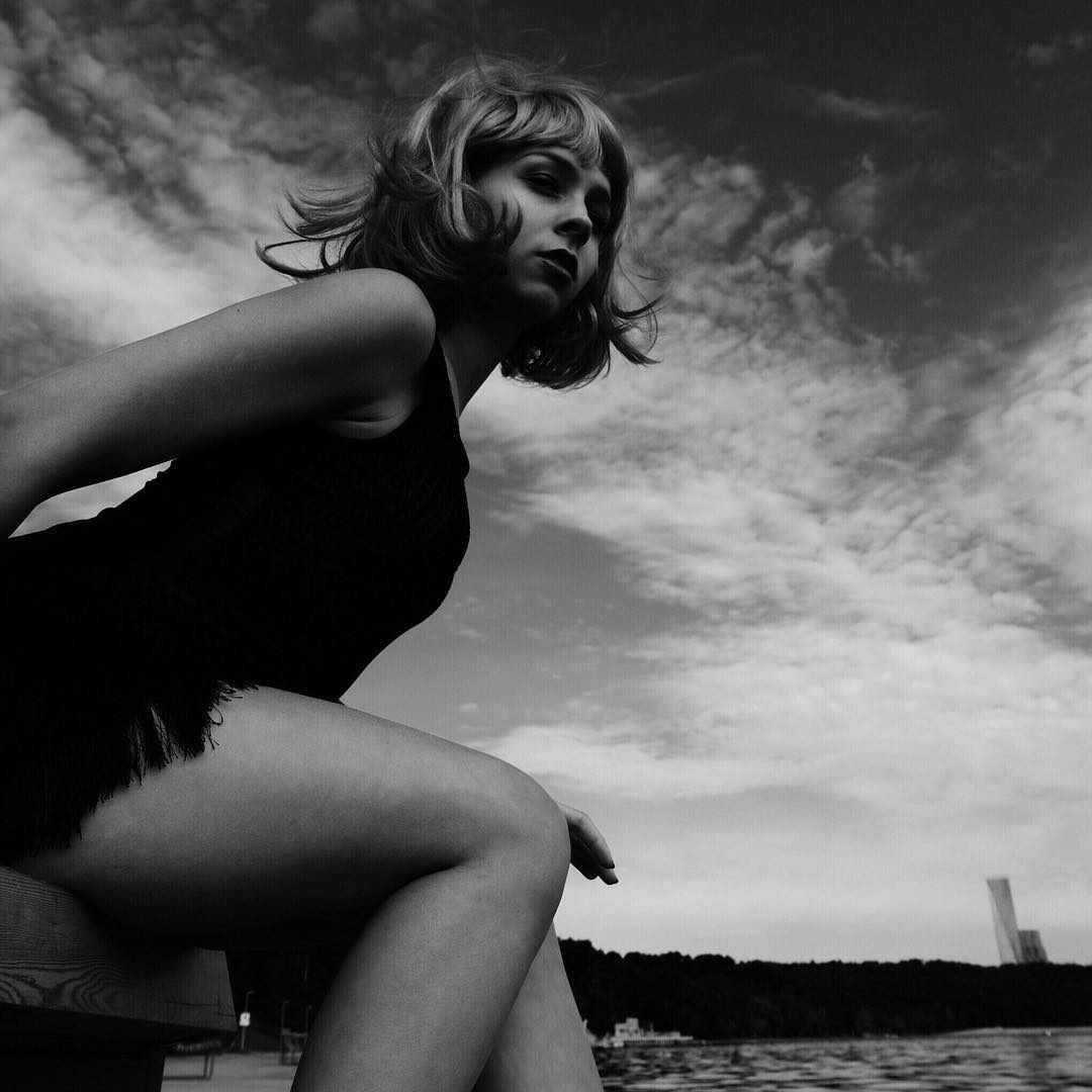 Бетина Попова - Сергей Мозгов - Страница 22 TGLFptw-6dk