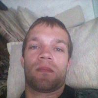 devsin86 avatar