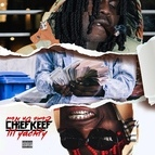 Chief Keef альбом Come On Now