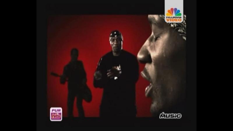 Calogero Face a la mer M6 Music 17 10 2006