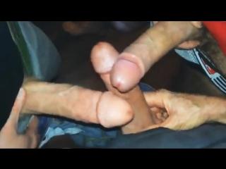 Ща будем жёстко ебаться с пацанами групповуха, русское домашнее гей порно, секс ёбля, большой член, дрочат, gay porn