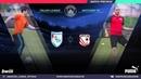 Amateur Italian League Serie C | 10 тур | Романья - Карпи