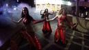 Exotic - Восточная вечеринка с Тиграном Петросяном в Барвихе, 2017