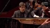 Beethoven 4. Klavierkonzert