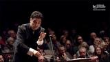 Mahler 4. Sinfonie