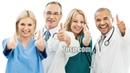 Бады - отзывы врачей, чем отличается бад от лекарства