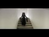 19. Fleshgod Apocalypse - Epilogue