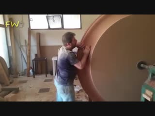 20 Amazing WoodWorking Skills Tools Tricks and Ideas. DIY Projects You MUST Watc