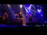 Vince Neil - Same Ol' Situation (S.O.S.) - Live at Porispere
