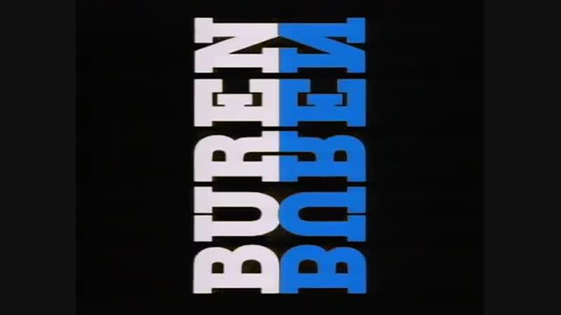 Buren Aflevering 05 Seizoen 01 Leiden Delft By VPRO And NPO Best Inc Ltd