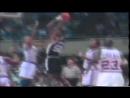 NBA 90s Old School HD Mix