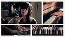 Just A Dream by Nelly - Sam Tsui Christina Grimmie