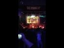 Sasha Kosmach - Live