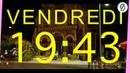 SKAM FRANCE EP.9 S3 : Vendredi 19h43 - Laisser un peu de temps