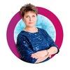 Лариса Галиакберова | Бизнес в Faberlic