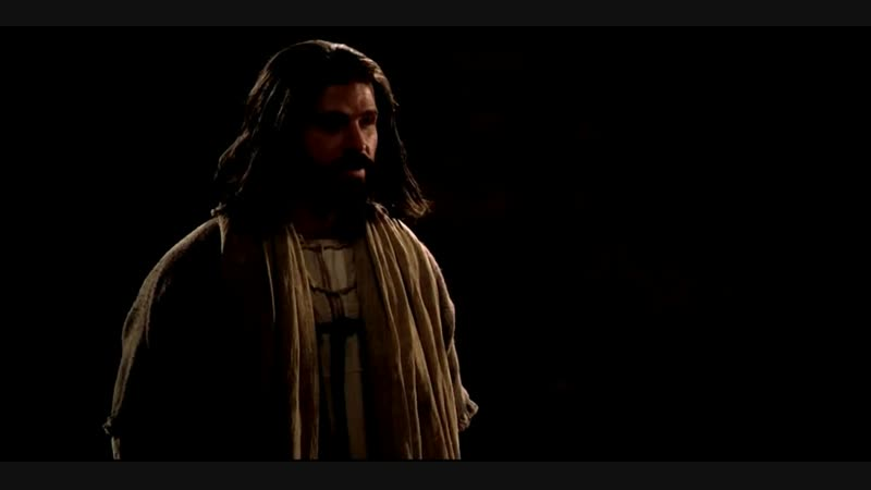 Иисус Сын Бога.Кто имеет дерзновение вкушать тело и кровь Его в четверг без покаяния,так как безгрешен?Токмо Сын Единого !
