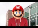Mario cdi - qualidade boa