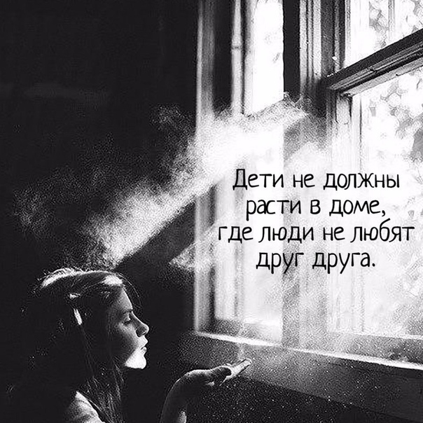 Фото №456251463 со страницы Эдгара Гайдамовича