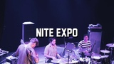 Oh Sees - Nite Expo @ The Sinclair Boston Calling After Show