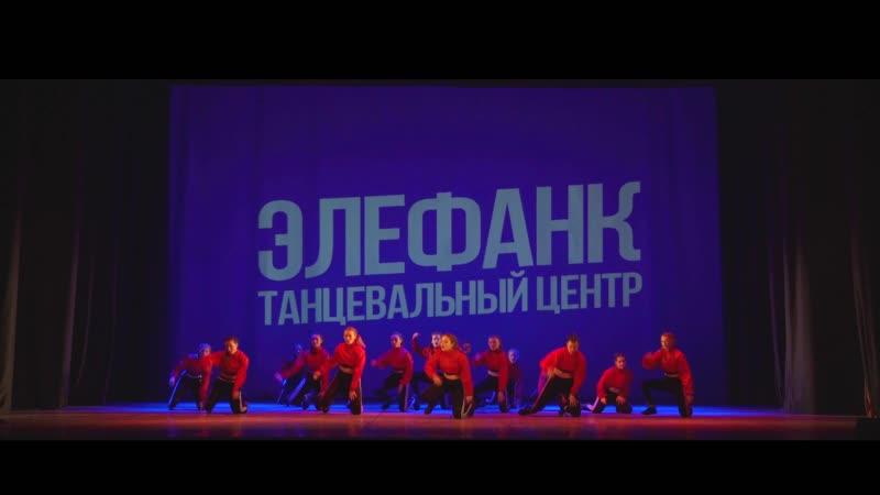 АМАЗОНКИ   Тренер Александр Мартынов