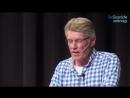 NEU- Ernst Wolff - Die Welt am Rande des Finanzabgrundes - Vortrag und Dialog
