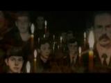 ПАМЯТИ ОЛЕГА ЯКОВЛЕВИЧА БАБАКА ПОСЛЕДНЕГО ГЕРОЯ СССР 21 ОБРОН ВВ МВД