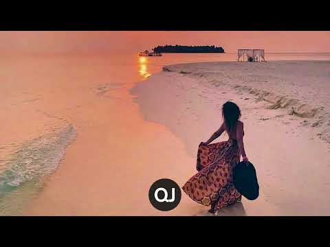 Nika Bliadze Feat. Zviad Bekauri - When The Light Found Me