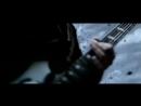 Evanescence Lithium