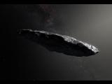 ВЕСЕННЕЕ РАВНОДЕНСТВИЕ (похищение 191 группы инопланетянами)