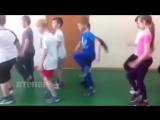 Разница между мальчиками и девочками (6 sec)