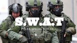 GIGN VS SWAT POLICE SPECIAL FORCES MOST ELITE SPECIAL FORCES 2018
