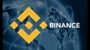 Tutoriel Ouvrir un compte chez Binance Open account on Binance Tutorial pour les débutants