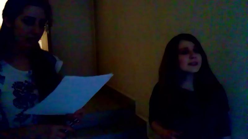 Песня Анюты (из к/ф Весёлые ребята) (реп.3) сл.- В. Лебедев-Кумач, муз. - И. Дунаевский, исп. - Соня