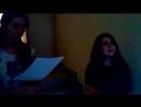 Песня Анюты (из к/ф Весёлые ребята ) (реп.3) сл.- В. Лебедев-Кумач, муз. - И. Дунаевский, исп. - Соня
