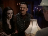 The.New.Addams.Family.s01e51.-.Progress.in.the.Addams.Family