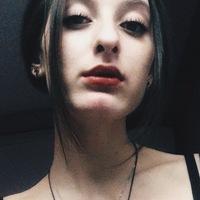 Аватар Марии Марковой