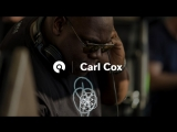 Deep House presents: Carl Cox @ Kappa FuturFestival (BE-AT.TV) [DJ Live Set HD 1080]