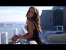 Echevo - Sing For You ( vidchelny)