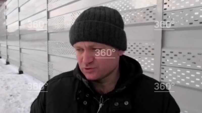 Владельцам снесенных в Красноярске домов власти не выплачивают компенсации