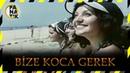Bize Koca Gerek - Türk Filmi