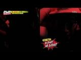 [TV SHOW] BORA @ Running Man (EP.409)