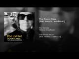 Per Gessle - The Finest Prize (feat. Helena Josefsson)